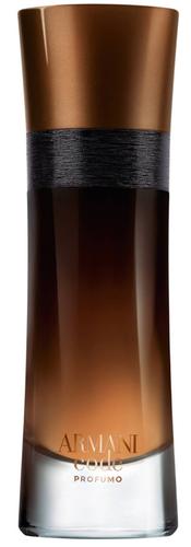Photo du parfum Armani Code Profumo