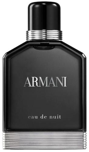 Photo du parfum Eau De Nuit