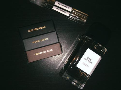 BDK Parfums, à la rencontre d'une marque #10