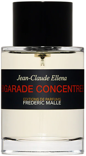 Bigarade Concentrée de Frédéric Malle