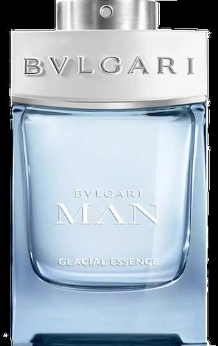 Bvlgari Man Glacial Essence de Bvlgari