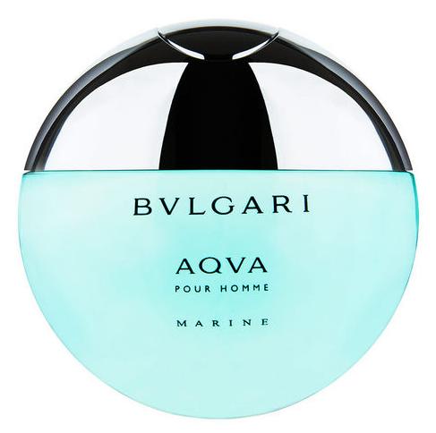 Photo du parfum Aqva pour Homme Marine