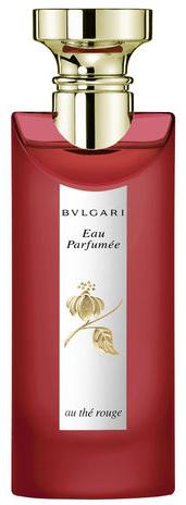 Photo du parfum Eau Parfumée au Thé Rouge