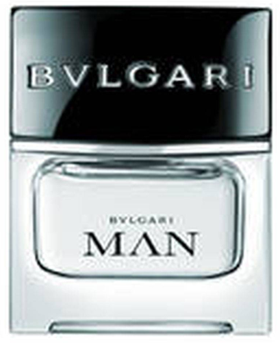 Photo du parfum Bvlgari Man