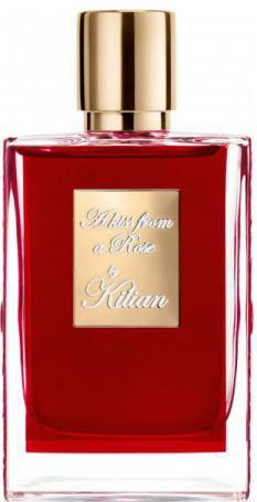 A Kiss from a Rose de By Kilian, nouveau parfum