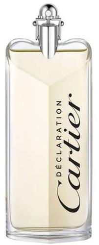 Photo du parfum Déclaration
