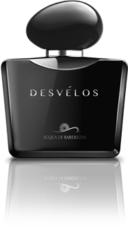 Photo du parfum Desvélos Unisex - Eau De Parfum