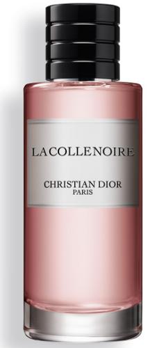 Photo du parfum La Colle Noire