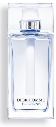 Photo du parfum Dior Homme Cologne