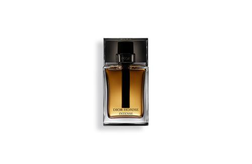 Dior homme intense : le test