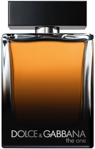 The One Eau De Parfum, test et avis