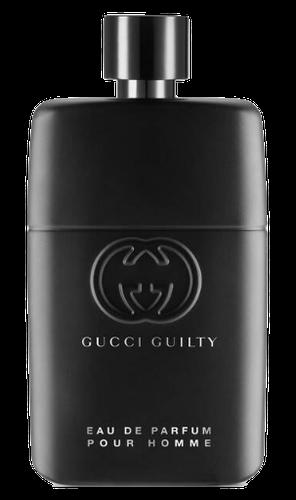 Gucci Guilty Eau de Parfum Pour Homme de Gucci