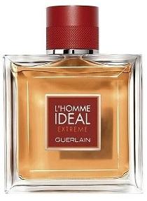 L'Homme Idéal Extrême de Guerlain 💎