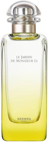 Photo du parfum Le Jardin De Monsieur Li