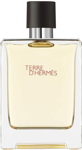 Photo du parfum Terre d'Hermès