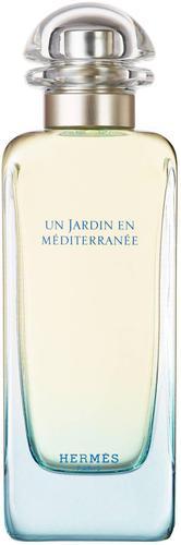 Photo du parfum Un Jardin En Méditerranée