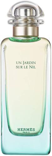 Photo du parfum Un Jardin Sur Le Nil