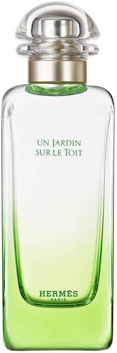 Photo du parfum Un Jardin Sur Le Toit