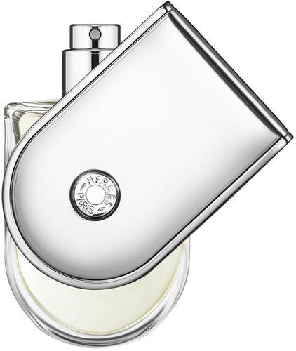 Photo du parfum Voyage d'Hermès