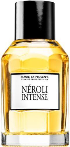 Néroli Intense de Jeanne en Provence, le moins dispendieux