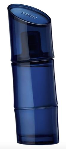 Kenzo Homme Eau de Toilette Intense de Kenzo, nouveau parfum