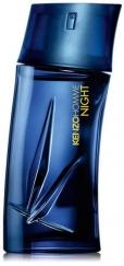Photo du parfum Kenzo Homme Night