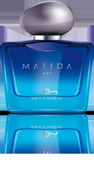 Photo du parfum Maijda Man - Eau De Parfum