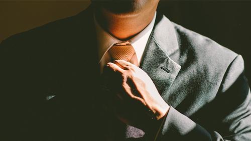 Notes olfactives pour homme, les indispensables