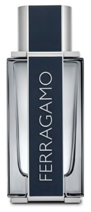 Photo du parfum Ferragamo