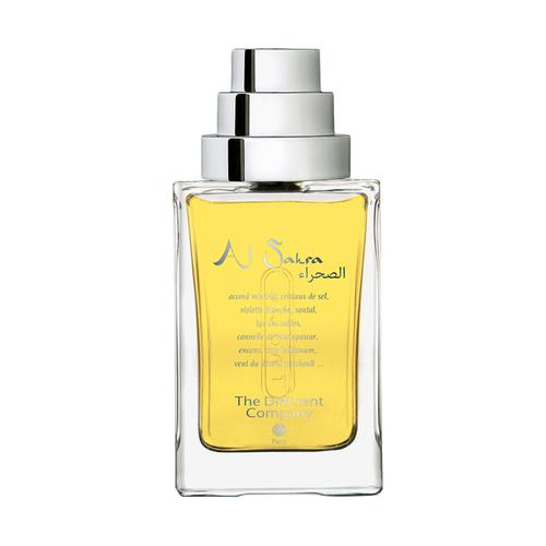 Photo du parfum Al Sahra