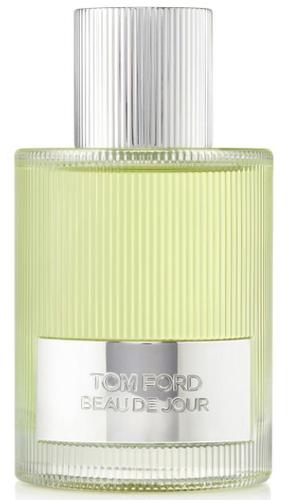 Beau de Jour Eau de Parfum de Tom Ford, nouveau parfum