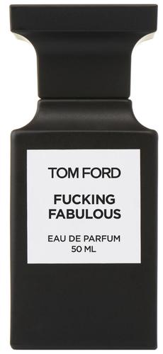 Photo du parfum Fucking Fabulous