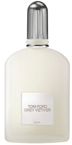 3 - Grey Vetiver de Tom Ford
