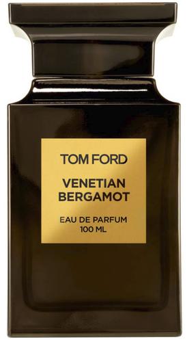Photo du parfum Venetian Bergamot