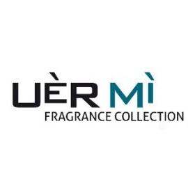 UERMI, à la découverte d'une marque #2