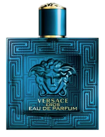 Photo du parfum Eros Eau de Parfum