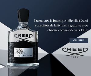 Collections Creed